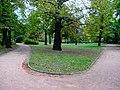 Hermann-Seidel-Park (2626).jpg