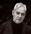 Hermann Kardinal Volk.jpg