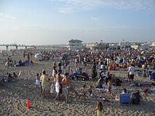 Hermosa Beach California Wikipedia