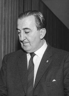 Hernán Santa Cruz
