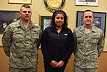 Heroes don't always wear a cape, sometimes they wear jeans and ABUs 160129-F-GF295-028.jpg