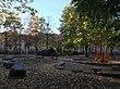 Herschelplatz Nürnberg 03.jpg