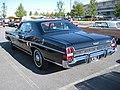 Hershey 1968 LTD (5091910614).jpg