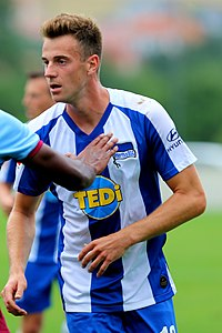 Hertha BSC vs. West Ham United 20190731 (058).jpg