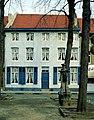 Het Huis 'Gielen' - 360931 - onroerenderfgoed.jpg