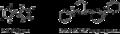 Heterocyclic nomenclature - assemblies.png