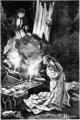 Hetzel Magasin1903 d161 Disparus 9.png