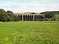 Hewenden Viaduct - geograph.org.uk - 38304.jpg
