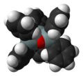 Hexaphenylcyclotrisiloxane-from-xtal-3D-vdW-B.png
