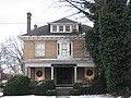 Heyne-Zimmerman House.jpg