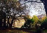 Heythrop autumn gardens.JPG