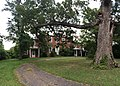 Hickory Hill Petersburg WV 2014 07 29 03.JPG