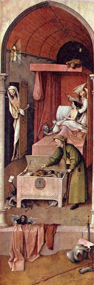 https://upload.wikimedia.org/wikipedia/commons/thumb/b/b3/Hieronymus_Bosch_050.jpg/320px-Hieronymus_Bosch_050.jpg