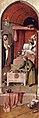 Hieronymus Bosch 050.jpg