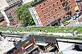 High Line Park.jpg