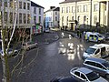 High Street, Omagh - geograph.org.uk - 1027163.jpg
