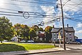 High Street Homes, Bangor, Maine (30288430352).jpg