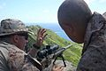 High angle sniper shoot 140731-M-HM491-074.jpg
