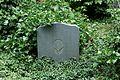 Highgate Cemetery - East - Gerard Michael Müller 01.jpg