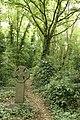 Highgate Cemetery East 2.JPG