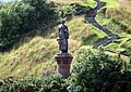 Highland Mary Statue - geograph.org.uk - 1701034.jpg
