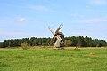 Hiiumaa-windmill.JPG