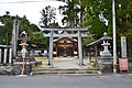 Hijiki-jinja, torii.jpg