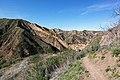 Hiking Towsley Canyon (2323952821).jpg