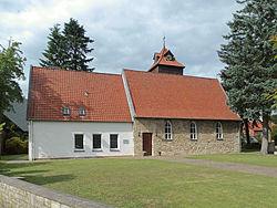 Hillerse Kirche.JPG