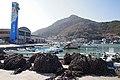 Hinase Port Bizen Okayama pref Japan04n.jpg