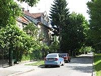 Hipsova Street, Lviv (1).JPG