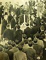 Hirohito and Haile Selassie.JPG