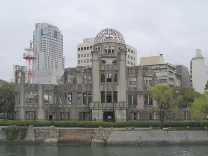 Hiroshima-pref-prom-hall-04