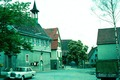 Hirschlanden 1965 No12.tif