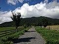 Hiruzennakafukuda, Maniwa, Okayama Prefecture 717-0501, Japan - panoramio (5).jpg