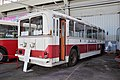 Histo Bus Dauphinois 2019 abc7 Vétra VBR-h.jpg
