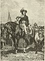 Histoire de France populaire depuis les temps les plus reculés jusqu'à nos jours (1867) (14594176229).jpg