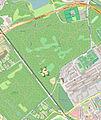Historical gallows field at Scheveningseweg, The Hague.jpg