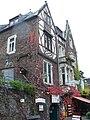 Historische Senfmuehle, Cochem-Cond - geo.hlipp.de - 397.jpg