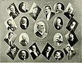 History of the bench and bar of Minnesota (1904) (14761175426).jpg