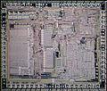 Hitachi 68450 die.JPG
