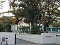 Hitachi City Ookubo elementary school.jpg