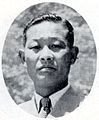 Hitoshi-Asaoka-1.jpg