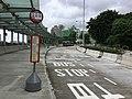 Ho Man Tin Railway Station bus stop 08-07-2017.jpg