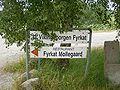 Hobro - Fyrkat 01 ies.jpg