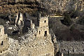 Hoces de río Duratón Monasterio de la Hoz 2.jpg