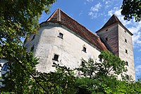 Hochburg Hausenbach.JPG