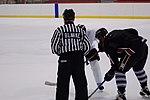 Hockey 20081012 (25) (2937534620).jpg