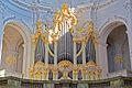 Hofkirche Dresden Silbermannorgel.jpg
