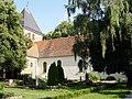 Hohenwarsleben Kirche (1).jpg